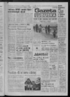 Gazeta Lubuska : dziennik Polskiej Zjednoczonej Partii Robotniczej : Zielona Góra - Gorzów R. XXXI Nr 178 (2 sierpnia 1985). - Wyd. 1