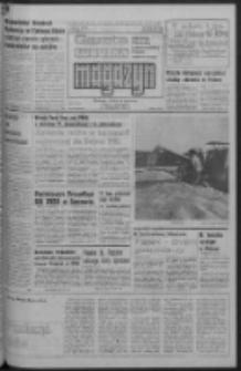 Gazeta Lubuska : magazyn : dziennik Polskiej Zjednoczonej Partii Robotniczej : Zielona Góra - Gorzów R. XXXI Nr 179 (3/4 sierpnia 1985). - Wyd. 1