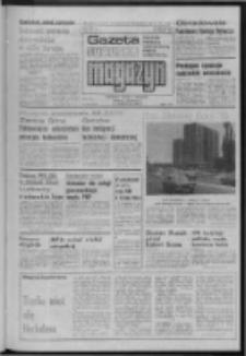 Gazeta Lubuska : magazyn : dziennik Polskiej Zjednoczonej Partii Robotniczej : Zielona Góra - Gorzów R. XXXI Nr 209 (7/8 września 1985). - Wyd. 1