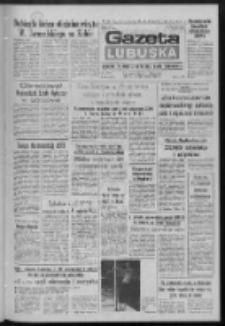 Gazeta Lubuska : dziennik Polskiej Zjednoczonej Partii Robotniczej : Zielona Góra - Gorzów R. XXXI Nr 224 (25 września 1985). - Wyd. 1