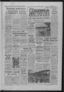 Gazeta Lubuska : dziennik Polskiej Zjednoczonej Partii Robotniczej : Zielona Góra - Gorzów R. XXXIV Nr 193 (20 sierpnia 1986). - Wyd. 1