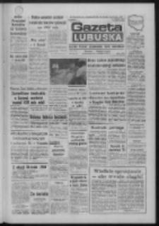 Gazeta Lubuska : dziennik Polskiej Zjednoczonej Partii Robotniczej : Zielona Góra - Gorzów R. XXXV Nr 69 (23 marca 1987). - Wyd. 1