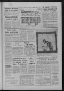 Gazeta Lubuska : magazyn : dziennik Polskiej Zjednoczonej Partii Robotniczej : Zielona Góra - Gorzów R. XXXV Nr 148 (27/28 czerwca 1987). - Wyd. 1