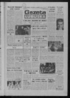 Gazeta Lubuska : dziennik Polskiej Zjednoczonej Partii Robotniczej : Gorzów - Zielona Góra R. XXXVI Nr 20 (26 stycznia 1988). - Wyd. 1