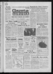 Gazeta Lubuska : dziennik Polskiej Zjednoczonej Partii Robotniczej : Gorzów - Zielona Góra R. XXXVI Nr 82 (8 kwietnia 1988). - Wyd. 1