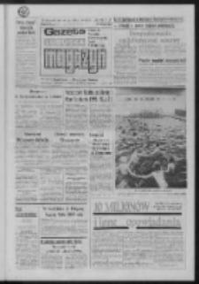 Gazeta Lubuska : magazyn : dziennik Polskiej Zjednoczonej Partii Robotniczej : Gorzów - Zielona Góra R. XXXVII Nr 30 (4/5 lutego 1989). - Wyd. 1