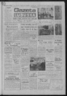 Gazeta Lubuska : dziennik Polskiej Zjednoczonej Partii Robotniczej : Gorzów - Zielona Góra R. XXXVII Nr 61 (13 marca 1989). - Wyd. 1