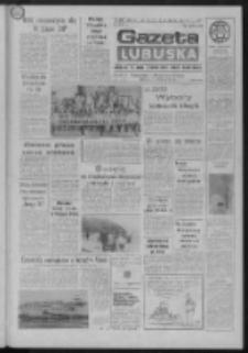 Gazeta Lubuska : dziennik Polskiej Zjednoczonej Partii Robotniczej : Gorzów - Zielona Góra R. XXXVII Nr 73 (28 marca 1989). - Wyd. 1