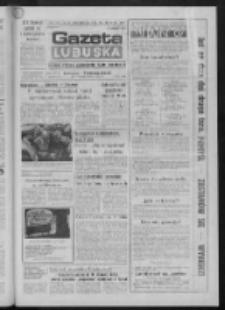 Gazeta Lubuska : dziennik Polskiej Zjednoczonej Partii Robotniczej : Gorzów - Zielona Góra R. XXXVII Nr 140 (16 czerwca 1989). - Wyd. 1