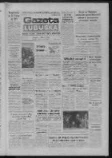 Gazeta Lubuska : dziennik Polskiej Zjednoczonej Partii Robotniczej : Gorzów - Zielona Góra R. XXXVII Nr 212 (12 września 1989). - Wyd. 1