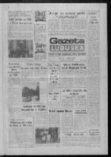 Gazeta Lubuska : dziennik Polskiej Zjednoczonej Partii Robotniczej : Gorzów - Zielona Góra R. XXXVIII Nr 3 (4 stycznia 1990). - Wyd. 1