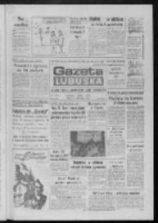 Gazeta Lubuska : dziennik Polskiej Zjednoczonej Partii Robotniczej : Gorzów - Zielona Góra R. XXXVIII Nr 8 (10 stycznia 1990). - Wyd. 1