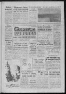 Gazeta Lubuska : dziennik Polskiej Zjednoczonej Partii Robotniczej : Gorzów - Zielona Góra R. XXXVIII Nr 10 (12 stycznia 1990). - Wyd. 1