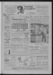 Gazeta Lubuska : magazyn : dziennik Polskiej Zjednoczonej Partii Robotniczej : Gorzów - Zielona Góra R. XXXVIII Nr 11 (13/14 stycznia 1990). - Wyd. 1