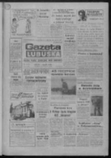 Gazeta Lubuska : dziennik Polskiej Zjednoczonej Partii Robotniczej : Gorzów - Zielona Góra R. XXXVIII Nr 15 (18 stycznia 1990). - Wyd. 1