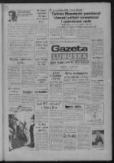 Gazeta Lubuska : dziennik Polskiej Zjednoczonej Partii Robotniczej : Gorzów - Zielona Góra R. XXXVIII Nr 16 (19 stycznia 1990). - Wyd. 1