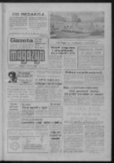 Gazeta Lubuska : magazyn : dziennik Polskiej Zjednoczonej Partii Robotniczej : Gorzów - Zielona Góra R. XXXVIII Nr 23 (27/28 stycznia 1990). - Wyd. 1