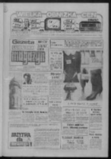 Gazeta Lubuska : magazyn : pismo codzienne : Gorzów - Zielona Góra R. XXXVIII Nr 29 (3/4 lutego 1990). - Wyd. 1