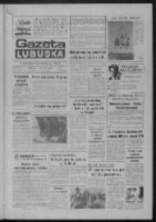 GazetGazeta Lubuska : pismo codzienne : Gorzów - Zielona Góra R. XXXVIII Nr 34 (9 lutego 1990). - Wyd. 1