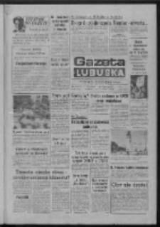 Gazeta Lubuska : pismo codzienne : Gorzów - Zielona Góra R. XXXVIII Nr 36 (12 lutego 1990). - Wyd. 1