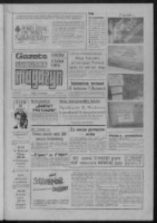 Gazeta Lubuska : magazyn : pismo codzienne : Gorzów - Zielona Góra R. XXXVIII Nr 41 (17/18 lutego 1990). - Wyd. 1