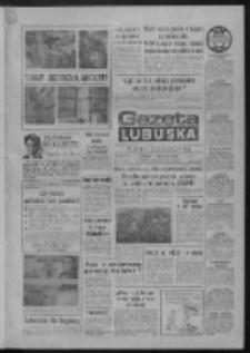 Gazeta Lubuska : pismo codzienne : Gorzów - Zielona Góra R. XXXVIII Nr 48 (26 lutego 1990). - Wyd. 1