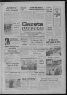 Gazeta Lubuska : pismo codzienne : Gorzów - Zielona Góra R. XXXVIII Nr 52 (2 marca 1990). - Wyd. 1
