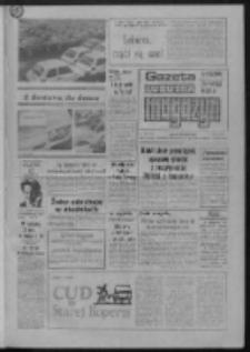 Gazeta Lubuska : magazyn : pismo codzienne : Gorzów - Zielona Góra R. XXXVIII Nr 53 (3/4 marca 1990). - Wyd. 1