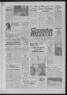 Gazeta Lubuska : pismo codzienne : Gorzów - Zielona Góra R. XXXVIII Nr 55 (6 marca 1990). - Wyd. 1