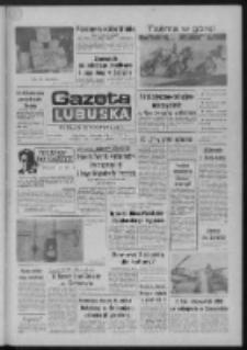 Gazeta Lubuska : pismo codzienne : Gorzów - Zielona Góra R. XXXVIII Nr 78 (2 kwietnia 1990). - Wyd. 1