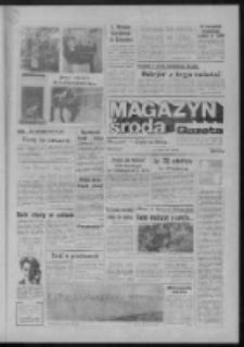 Gazeta Lubuska : magazyn środa : Gorzów - Zielona Góra R. XXXVIII Nr 86 (11 kwietnia 1990). - Wyd. 1