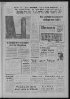 Gazeta Lubuska : magazyn : pismo codzienne : Gorzów - Zielona Góra R. XXXVIII Nr 88 (13/14/15/16 kwietnia 1990). - Wyd. 1