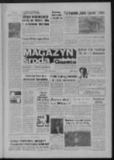 Gazeta Lubuska : magazyn środa : Gorzów - Zielona Góra R. XXXVIII Nr 90 (18 kwietnia 1990). - Wyd. 1