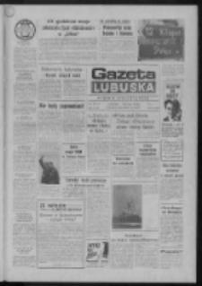 Gazeta Lubuska : pismo codzienne : Gorzów - Zielona Góra R. XXXVIII Nr 97 (26 kwietnia 1990). - Wyd. 1