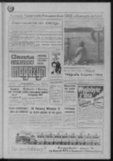 Gazeta Lubuska : magazyn : pismo codzienne : Gorzów - Zielona Góra R. XXXVIII Nr 103 (5/6 maja 1990). - Wyd. 1