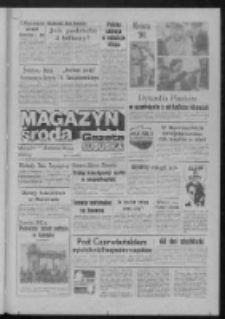 Gazeta Lubuska : magazyn środa : Gorzów - Zielona Góra R. XXXVIII Nr 106 (9 maja 1990). - Wyd. 1