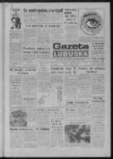 Gazeta Lubuska : pismo codzienne : Gorzów - Zielona Góra R. XXXVIII Nr 114 (18 maja 1990). - Wyd. 1