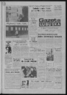 Gazeta Lubuska : pismo codzienne : Gorzów - Zielona Góra R. XXXVIII Nr 117 (22 maja 1990). - Wyd. 1
