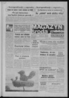 Gazeta Lubuska : magazyn środa : Gorzów - Zielona Góra R. XXXVIII Nr 124 (30 maja 1990). - Wyd. 1