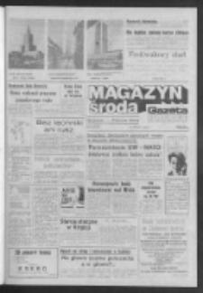 Gazeta Lubuska : magazyn środa : Gorzów - Zielona Góra R. XXXVIII Nr 130 (6 czerwca 1990). - Wyd. 1