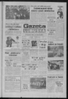 Gazeta Lubuska : pismo codzienne : Gorzów - Zielona Góra R. XXXVIII Nr 148 (28 czerwca 1990). - Wyd. 1