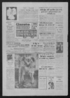 Gazeta Lubuska : magazyn : pismo codzienne : Gorzów - Zielona Góra R. XXXVIII Nr 150 (30 czerwca - 1 lipca 1990). - Wyd. 1