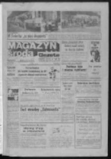 Gazeta Lubuska : magazyn środa : Gorzów - Zielona Góra R. XXXVIII Nr 153 (4 lipca 1990). - Wyd. 1
