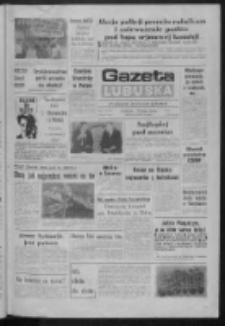 Gazeta Lubuska : pismo codzienne : Gorzów - Zielona Góra R. XXXVIII Nr 155 (6 lipca 1990). - Wyd. 1