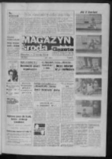 Gazeta Lubuska : magazyn środa : Gorzów - Zielona Góra R. XXXVIII Nr 159 (11 lipca 1990). - Wyd. 1