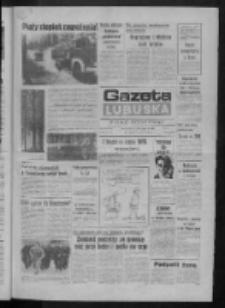 Gazeta Lubuska : pismo codzienne : Gorzów - Zielona Góra R. XXXVIII Nr 170 (24 lipca 1990). - Wyd. 1