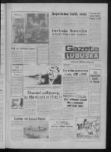 Gazeta Lubuska : dawniej Zielonogórska R. XXXVIII Nr 184 (9 sierpnia 1990). - Wyd. 1