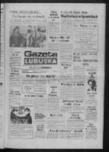 Gazeta Lubuska : dawniej Zielonogórska R. XXXVIII Nr 196 (24 sierpnia 1990). - Wyd. 1