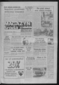 Gazeta Lubuska : magazyn środa : dawniej Zielonogórska R. XXXVIII Nr 200 (29 sierpnia 1990). - Wyd. 1