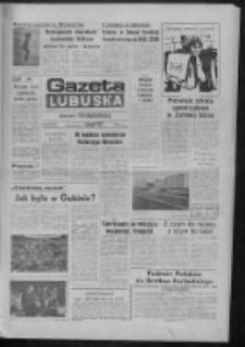 Gazeta Lubuska : dawniej Zielonogórska R. XXXVIII Nr 204 (3 sierpnia [właśc. września] 1990). - Wyd.